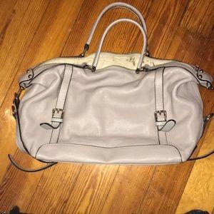 Ora Delphine purse 👜